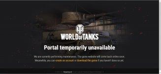 World of Tanks Alert.jpg