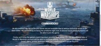 World of Warships Alert.jpg