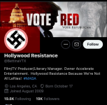 Hollywood-resistance-nazi.png